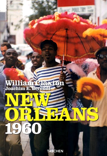 Image for New Orleans Jazzlife 1960 :   (Jazz Life)