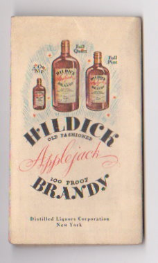 Image for 24 Delicious Drinks with Hildick