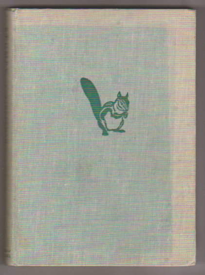 Image for Stumpy, 1e :   (1st Edition, 1933)