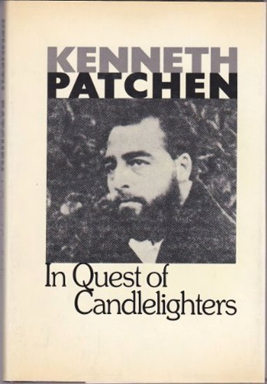 Image for In Quest of Candlelighters