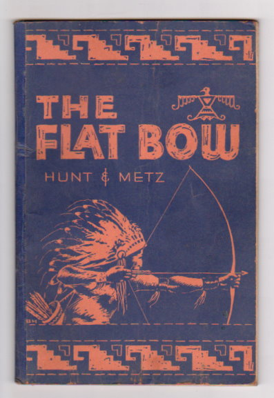 Image for Flat Bow, The