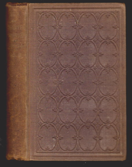 Image for Life of Charlotte Bronte, The, Volume 2