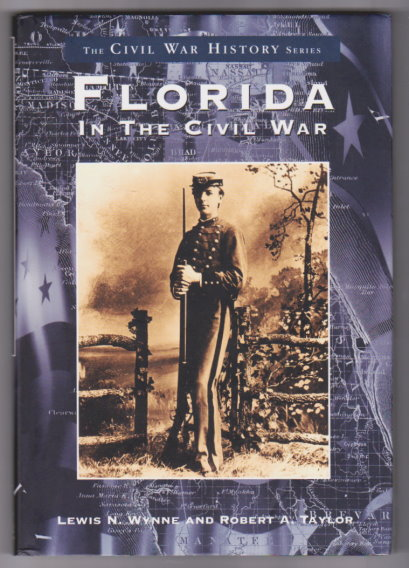 Image for Florida in the Civil War